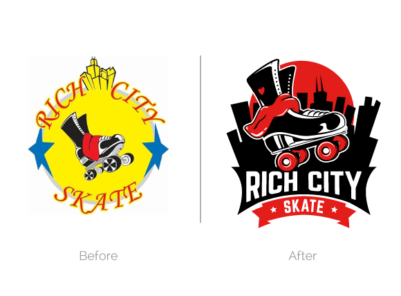 Rich-City-Logo-2018_web